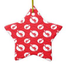 scuba diver ornaments u0026 keepsake ornaments zazzle