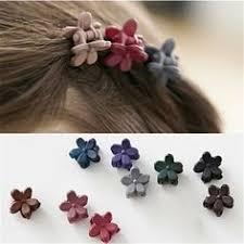 wholesale hair accessories fashion flower headband women girl shiny pearl for hair