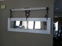 25 best mirror hanging ideas on pinterest small bathroom