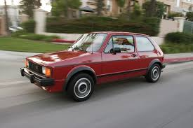 1975 volkswagen scirocco gti related infomation specifications