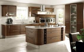 2013 kitchen design trends 2013 kitchen design trends are introduced by homethangs com home