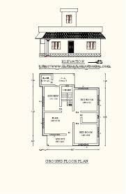 Model Home Plans House Plans With Prices Search Floor Plans Floor Plan Example H