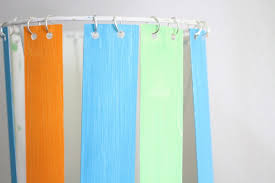 Plastic Window Curtains Plastic Window Blind Lshade Recycled Craft 81