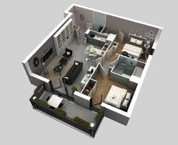 bedrooms masculine two bedroom interior modern 2 bedroom bedrooms masculine two bedroom interior modern 2 bedroom apartment floor plans modern 2 bedroom apartment