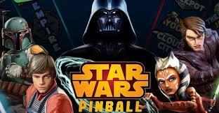 wars pinball 3 apk wars pinball 3 mod unlocked all tables v3 0 1 apk