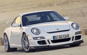 paul walker porsche model walker u0027s death and a history of celebrity porsche crashes