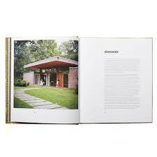 orla kiely uk house books u0026 stationery home book