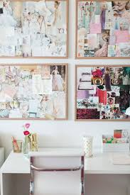 office design creative office decor pictures creative holiday