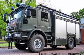 iveco eurocargo 4x4 automezzi tattico logistici pinterest 4x4
