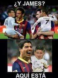 Futbol Memes - futbol memes futboolmemes twitter