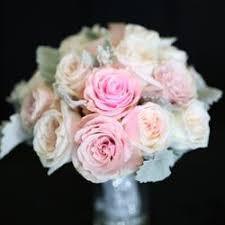 wholesale flowers miami south coast wholesale flowers 347 photos 50 reviews florists
