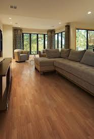 Laminate Floor Installation Cost Flooring Pergo Floors Cleaning Pergo Flooring Pergo Laminate