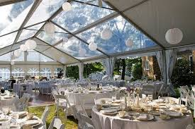 tent rentals pa classic tent rental party supplies freeport pa