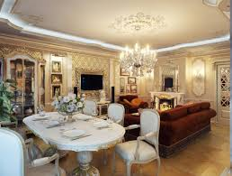 dining room style beautiful of dining chairs with arms beautiful