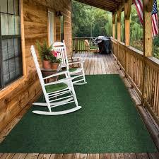 Best Outdoor Rug For Deck 79 Best Indoor Outdoor Carpets Images On Pinterest Indoor