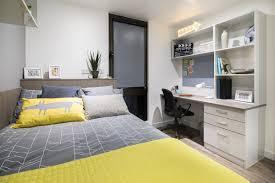 Home Zone Design Cardiff Glendower House Cardiff Student Accommodation Unilodgers Com