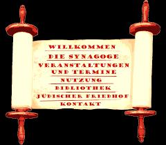 Stadtverwaltung Bad Neuenahr Willkommen