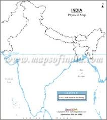 cbse map lists