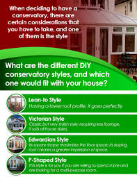 What Are The Different Home Styles Blog Page Dream Conservatories