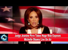 judge jeanine pirro hair cut the 25 best jeanine pirro ideas on pinterest ben carson trump