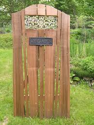 download wooden garden gate designs sandiegoduathlon image gallery wooden garden gate designs interesting ideas patio door our timber and driveway gates garage doors