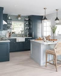 beach house kitchen ideas our beach house kitchen the reveal beach house kitchens