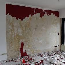 wohnzimmer tapeten 2015 wohnzimmer tapeten 2015 phantasie schon on wohnzimmer designs auf