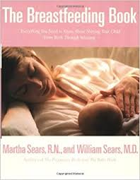 the book everything you need to about nursing