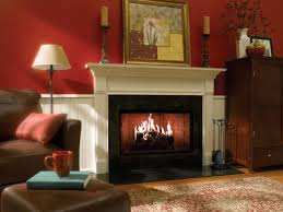 heat and glo gas fireplace troubleshooting home design
