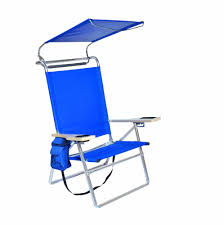 Outdoor Folding Chairs With Canopy Beach Chair Storage Beach Chair Storage Suppliers And