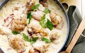 cuisiner le chou pointu poulet au chou pointu purée au citron cuisine et recettes
