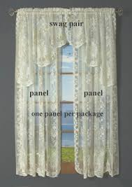 Lace Curtains Amazon Modern Roman Curtains Amazon Tags Roman Curtains Roller Blinds