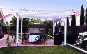 Detached Covered Patio Diy Detached Patio Cover 28 Images Diy Wood Patio Cover Plans