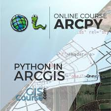 gis class online gis software available in saudi arabia environmental xprt