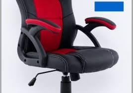 fauteuil bureau recaro siege recaro bureau 919497 chaise de bureau recaro fauteuil maxnomic