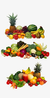 imagenes gratis de frutas y verduras frutas frutas frutas verduras archivo png y psd para descargar gratis