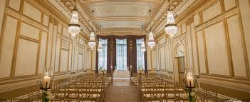 portland wedding venues portland wedding venues the benson hotel downtown portland hotels