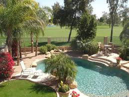 unbeatable chandler home on ocotillo homeaway ocotillo
