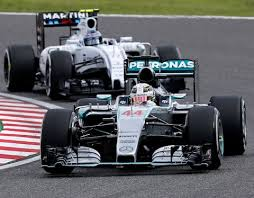 mercedes formula one is valtteri bottas the right choice as lewis hamilton s mercedes