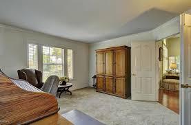Powder Room Santa Rosa 12953 Ridge Drive Santa Rosa Ven Ca 93012 Mls 217006857