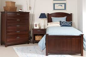 Young America Bedroom Furniture by Young America Blog U2022 Sneak Preview Boardwalk Collection