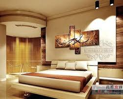 egyptian themed bedroom egyptian bedroom decor theme bedroom ideas bedroom decorating