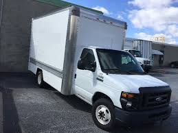 light duty box trucks for sale used light and medium duty trucks trucks in pa for sale penske