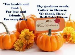 best thanksgiving poems and quotes free quotes poems pictures