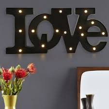 Letter Wall Decor Letter H Wall Decor Wayfair