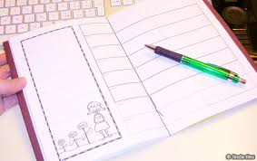 your own planner let s make a weekly planner tortagialla