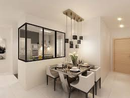 Condo Home Design Home Design Ideas - Condominium interior design ideas
