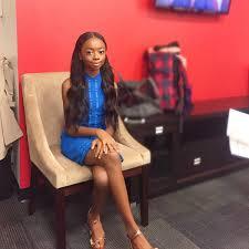 Black Lady Meme - petty skai jackson skai jackson sitting know your meme