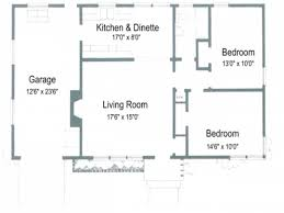 south african home decor 4 room house plan pictures bedroom plans with photos tuscan houses