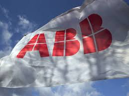 Rules For The Flag Federal Judge Upon Review Rules For Abb In Investment Mapping